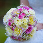 Le mariage de Jennifer Berger et Photo Pierre Welter 10