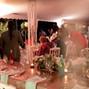 Le mariage de nathalie loriot et Villa Corina 12