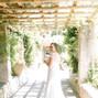 Le mariage de Kelly Guennec et Lucie Werner 8