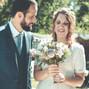 Le mariage de Bris et Julie Aumonier Photographe 4