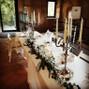 Le mariage de Chagniaud Jennifer et L'Atelier Végétal 8
