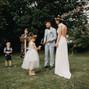 Le mariage de Yoann H. et Marianne Bht 10