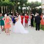 Le mariage de Peggy Pizarro et Domaine du Trusquin 4