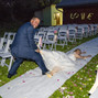 Le mariage de Jennifer Berger et Photo Pierre Welter 14