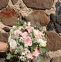 Le mariage de Chagniaud Jennifer et L'Atelier Végétal 10