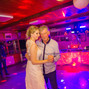 Le mariage de Jennifer Berger et Photo Pierre Welter 15