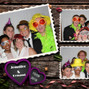 Le mariage de Jennifer Berger et Photo Pierre Welter 16