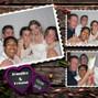 Le mariage de Jennifer Berger et Photo Pierre Welter 18
