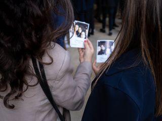 Cheerz Photobooth - Paris 2