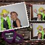 Le mariage de Jennifer Berger et Photo Pierre Welter 17