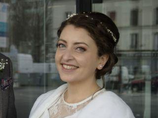 Aurelie Monti 2