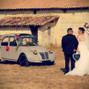 Le mariage de Patrice L. et Stéphane Marie Photographe 35