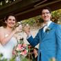 Le mariage de Céline Loubet et Les Méjeonnes 7