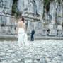 Le mariage de Florence et Yann Coeuru Photographie 3