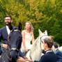 Le mariage de Emilie et Ivan Videos Weddings 14
