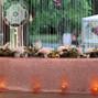 Le mariage de nathalie loriot et Villa Corina 25