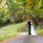 Le mariage de Béné et Marc Lobjoy 8