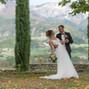 Le mariage de Béné et Marc Lobjoy 9