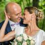 Le mariage de Ligia Varga et Aperture Photos 6