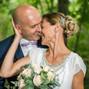 Le mariage de Ligia Varga et Aperture Photos 7