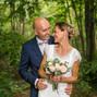 Le mariage de Ligia Varga et Aperture Photos 8