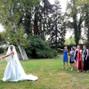Le mariage de Camille M. et Hôtel Du Parc 16