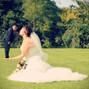 Le mariage de Patrice L. et Stéphane Marie Photographe 36