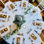 Le mariage de Antoine CRANSAC et Amel Event Paris 9