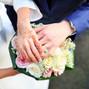 Le mariage de Claire et La fille aux couleurs 15