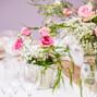 Le mariage de Jennifer LOUREL et Jour J Event 14