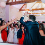Le mariage de Noemie et Le Clos du Colombier 29