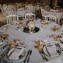 Le mariage de Marine Fava et aLuR  & Co 8