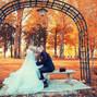 Le mariage de Hope Steph et Cyoul CG 9