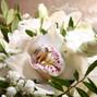 Le mariage de Elodie et Fleurs, Papiers, Déco 11