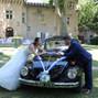 Le mariage de Audrey M. et Artphoto34 29