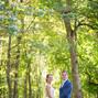 Le mariage de Mathilde Raymond et Apnphotographie 8