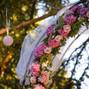 Le mariage de Nathalie Boileau et Viviane Fleurs 7