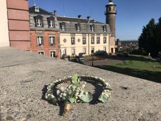 Château d'Isenbourg 4