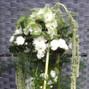 Le mariage de Lehobey B. et ViP Artisan Fleuriste 21