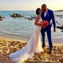 Le mariage de Sabrina et David Cailleau Paoli 15