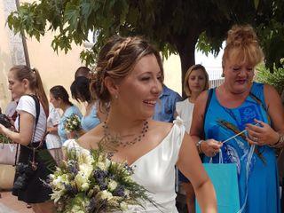 L'Ecrin du Mariage 3