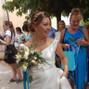 L'Ecrin du Mariage 2