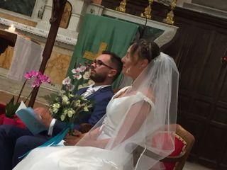 L'Ecrin du Mariage 4