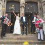 Le mariage de Anne-Sophie Ritouet et Valentin Napoli 28