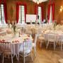 Le mariage de Dellau éminence  et Blessings Events & Weddings 3
