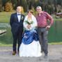 Le mariage de Nicolas V. et Atelier Photo du Léman - Gérard Ruiz 7