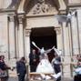 Le mariage de Philippe Delaitre et Les voltigeurs Montpellierains 6