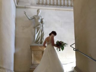 Aime comme mariage 3