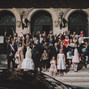 Le mariage de Lucile Boutin et Andrés Fluxa 46