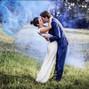 Le mariage de Mathilde Mortreuil et Mas d'Arvieux 18